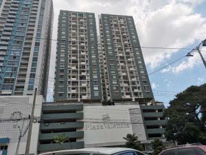 Apartamento En Alquileren Panama, Via España, Panama, PA RAH: 21-544
