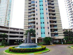Apartamento En Ventaen Panama, San Francisco, Panama, PA RAH: 21-648