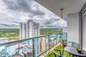 Apartamento En Ventaen Panama, Villa De Las Fuentes, Panama, PA RAH: 21-666