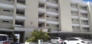 Apartamento En Ventaen Panama, Altos De Panama, Panama, PA RAH: 21-649