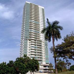 Apartamento En Ventaen Panama, Altos Del Golf, Panama, PA RAH: 21-650