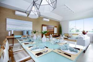 Apartamento En Ventaen Rio Hato, Buenaventura, Panama, PA RAH: 21-651