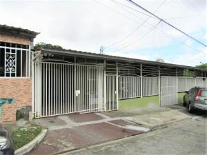 Casa En Ventaen Panama, Altos De Santa Maria, Panama, PA RAH: 21-481
