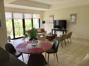 Apartamento En Ventaen Rio Hato, Buenaventura, Panama, PA RAH: 21-653