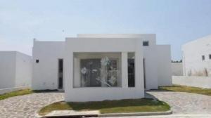 Apartamento En Ventaen Rio Hato, Playa Blanca, Panama, PA RAH: 21-654