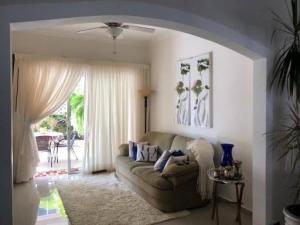 Casa En Alquileren Panama, Altos De Panama, Panama, PA RAH: 21-660