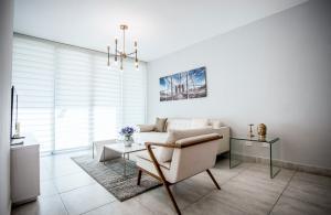 Apartamento En Ventaen Panama, Condado Del Rey, Panama, PA RAH: 21-663