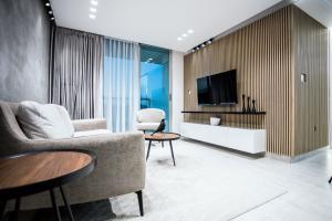 Apartamento En Ventaen Panama, Condado Del Rey, Panama, PA RAH: 21-665