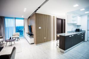 Apartamento En Ventaen Panama, Condado Del Rey, Panama, PA RAH: 21-667