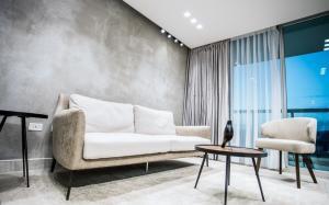 Apartamento En Ventaen Panama, Condado Del Rey, Panama, PA RAH: 21-668