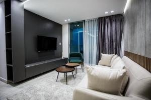 Apartamento En Ventaen Panama, Condado Del Rey, Panama, PA RAH: 21-670
