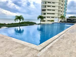 Apartamento En Alquileren Panama, Coco Del Mar, Panama, PA RAH: 21-677