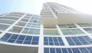 Apartamento En Alquileren Panama, San Francisco, Panama, PA RAH: 21-680
