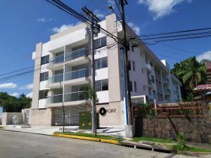 Apartamento En Ventaen Panama, Villa Zaita, Panama, PA RAH: 21-687