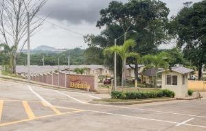 Casa En Alquileren Panama Oeste, Arraijan, Panama, PA RAH: 21-789