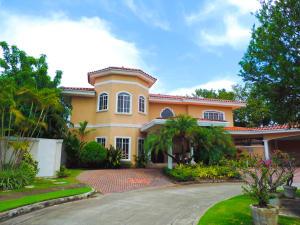 Casa En Ventaen Panama, Costa Del Este, Panama, PA RAH: 21-688
