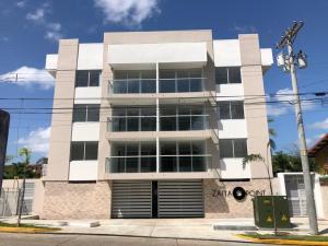 Apartamento En Ventaen Panama, Villa Zaita, Panama, PA RAH: 21-689