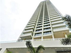 Apartamento En Ventaen Panama, Santa Maria, Panama, PA RAH: 21-751