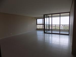 Apartamento En Ventaen Panama, Costa Del Este, Panama, PA RAH: 21-695