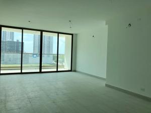 Apartamento En Ventaen Panama, Costa Del Este, Panama, PA RAH: 21-696