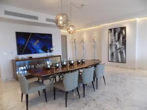 Apartamento En Ventaen Panama, Costa Del Este, Panama, PA RAH: 21-697