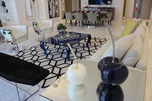 Apartamento En Ventaen Panama, Costa Del Este, Panama, PA RAH: 21-699