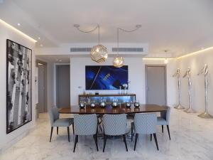 Apartamento En Ventaen Panama, Costa Del Este, Panama, PA RAH: 21-700