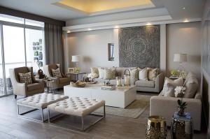 Apartamento En Ventaen Panama, Costa Del Este, Panama, PA RAH: 21-706