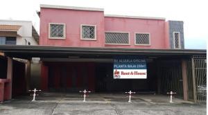 Oficina En Alquileren Panama, Los Angeles, Panama, PA RAH: 21-211