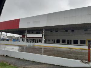 Galera En Alquileren Panama, Parque Lefevre, Panama, PA RAH: 21-710