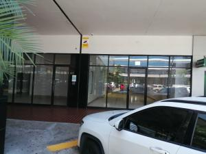 Local Comercial En Alquileren Panama, El Dorado, Panama, PA RAH: 21-726