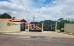Casa En Alquileren Panama Oeste, Arraijan, Panama, PA RAH: 21-727