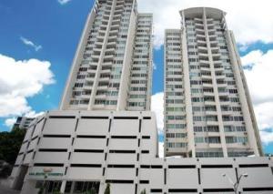 Apartamento En Alquileren Panama, Edison Park, Panama, PA RAH: 21-729