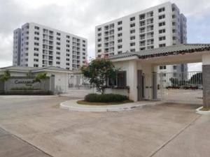Apartamento En Alquileren Panama, Juan Diaz, Panama, PA RAH: 21-730