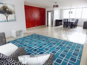 Apartamento En Ventaen Panama, Marbella, Panama, PA RAH: 21-732