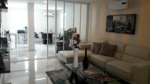 Apartamento En Ventaen Panama, Carrasquilla, Panama, PA RAH: 21-734