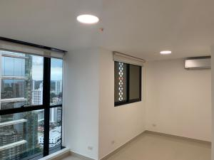 Apartamento En Ventaen Panama, Obarrio, Panama, PA RAH: 21-743