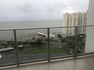 Apartamento En Alquileren Panama, San Francisco, Panama, PA RAH: 21-749
