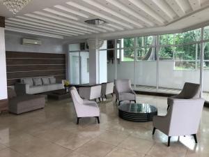 Apartamento En Alquileren Panama, Hato Pintado, Panama, PA RAH: 21-750