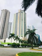 Apartamento En Alquileren Panama, Costa Del Este, Panama, PA RAH: 21-757