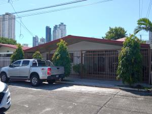 Casa En Ventaen Panama, Chanis, Panama, PA RAH: 21-763