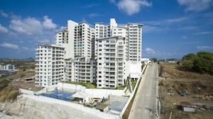 Apartamento En Ventaen San Miguelito, El Crisol, Panama, PA RAH: 21-768