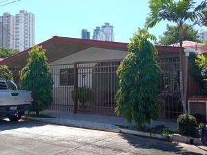Casa En Alquileren Panama, Chanis, Panama, PA RAH: 21-771