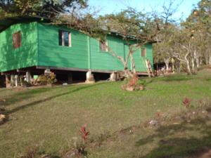 Terreno En Ventaen Panama, Pacora, Panama, PA RAH: 21-886
