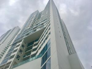 Apartamento En Alquileren Panama, San Francisco, Panama, PA RAH: 21-786