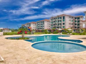 Apartamento En Alquileren Panama, Costa Sur, Panama, PA RAH: 21-791