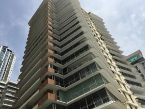 Apartamento En Ventaen Panama, Paitilla, Panama, PA RAH: 21-792
