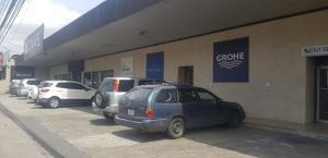 Local Comercial En Alquileren Panama, Chanis, Panama, PA RAH: 21-794