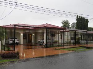 Casa En Alquileren David, David, Panama, PA RAH: 21-798