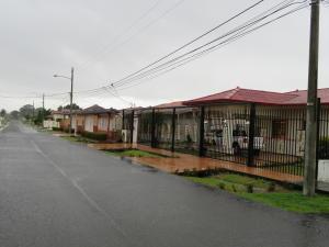 Casa En Ventaen David, David, Panama, PA RAH: 21-799